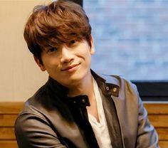 ji sung interview