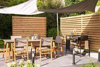 fr terrasse relooking déco et aménagement pour l extérieur terrasse ...