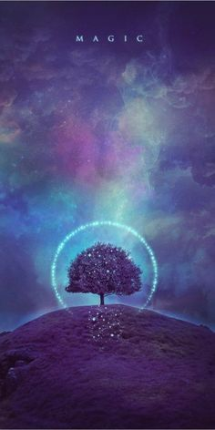 "Search Results for ""tree of life wallpaper iphone"" – Adorable Wallpapers Galaxy Wallpaper, Wallpaper Backgrounds, Wallpaper Space, Travel Wallpaper, Cool Backgrounds, Fantasy Kunst, Fantasy Art, Fantasy Landscape, Landscape Art"
