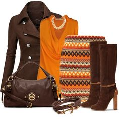 """Zig Zag"" by barbalva on Polyvore"