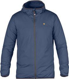 Bergtagen Lite Insulation Jacket