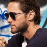 The Maverick Collection Robert Sheehan, Robert Pattinson, Tom Payne, Keanu Reeves, Jared Leto, Jamie Dornan, Old And New, Carrera, Mens Sunglasses