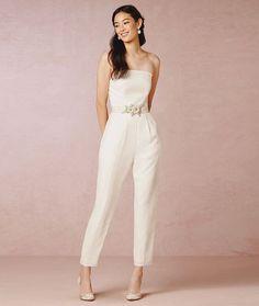 Ideas Bridal Jumpsuit Lace Maxi Dresses For 2019 White Halter Dress, Halter Maxi Dresses, Lace Maxi, Ball Dresses, Lace Dress, Ball Gowns, Evening Dresses, Eyelet Lace, Party Dresses