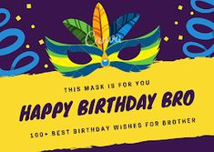 90 Happy Birthday Sister Quotes, Funny Wishes, Cake Images Collection Happy Birthday Brother Wishes, Happy Birthday Brother Quotes, Birthday Wishes Funny, Happy Birthday Sister, Sister Quotes, Birthday Blessings, Birthday Songs, Birthday Greetings, Funny Wishes