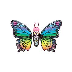 """Little Live Pets Butterfly House - Glamour Wing - Moose Toys - Toys """"R"""" Us"""