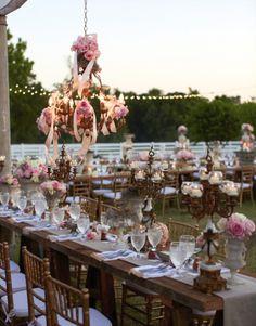 Outdoor Rustic Wedding   _51C8388 Annie@Euro-Trash.us