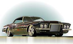 http://fc04.deviantart.net/fs29/i/2008/050/0/9/1972_Buick_Riviera_Boattail_by_CRWPitman.jpg