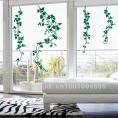 Aliexpress.com : Buy Free Shipping Home Decor Branch Tree Wall Stickers Wall Decal (100CMX140CM) from Reliable wall stickers suppliers on Blake Hans Store