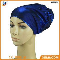 Check out this product on Alibaba.com App:latest fashion design hot sale 2016 Islamic muslim hijab cap with flower https://m.alibaba.com/muu2Mv