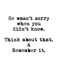 Mood Quotes, Daily Quotes, True Quotes, Great Quotes, Quotes To Live By, Inspirational Quotes, Motivational, Narcisstic Quotes, Betrayal Quotes