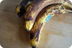 Health Tips: according to Japanese Scientific Research, full ripe banana with dark patches on yellow skin produces a substance called TNF (Tumor Necrosis Factor) which has the ability to combat abnormal cells. The darker the patches, the higher   its immunity enhancement..   Yellow skin banana w/dark spots is 8x more effective in enhancing the property of white blood cells than green skin version.  Eating 1-2 banana/s a day increases immunity.  posted By: Growing Organic, Eating Organic on…