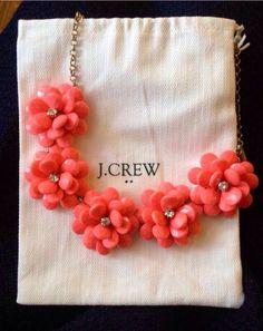 #flower #cute #jcrew