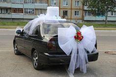 расположение цветочных авто - Recherche Google