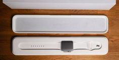 applewatch-unbox-05