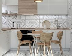 Adobe Photoshop, Design Digital, Building A Website, Interiores Design, Interior Architecture, Behance, Table, Profile, Furniture