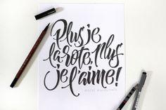 mathieu-huygens-lettrage-bruxelles-lettering-ligue-du-lettrage-12