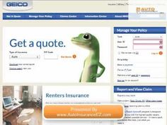 Geico Insurance Quote Impressive Videoiq Helps Protect Insurance Auto Auctions' Assets With Proactive .