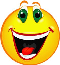 Emotion happy and Feeling Good English lesson. You will learn about talking about feeling happy the first part of lesson you learn how to say you are happy. International Day Of Happiness, Sad Faces, Smiley Faces, Happy Faces, Emoji Faces, Bedtime Routine, English Lessons, English Quotes, Feeling Happy