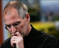 """Steve Jobs had asked the Turks: """"You subjected 1.5 million Armenians to genocide. How did it happen?"""""""