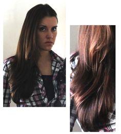 Deep Wine Red Henna Hair Dye 500 Grams By The Henna Guys 33 69