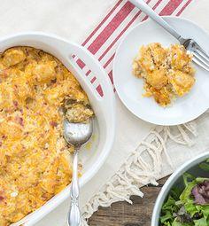 #comfortfood For rea