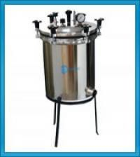 pharmacy instruments manufacturers in india Bluefic India: AUTOCLAVE LABORATORY | AUTOCLAVE LABORATORY IN  SU...