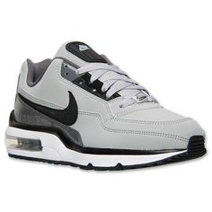 Nike Air Max Ltd Chaussures - 063