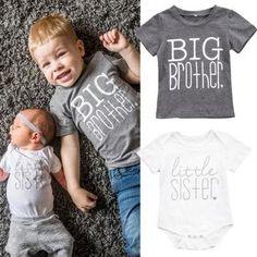 93619600e2a 14 Best Pregnancy Announcement images