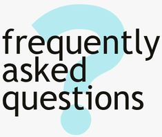 Take a look at the most frequently asked questions about hydrocephalus.
