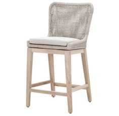 Detroit Counter Stool from belleandjune.com | Furniture
