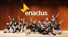 Enactus China National Competition