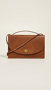 5d912f052b50 The Slim Convertible Bag  Rainbow Edition