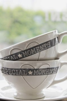 Yes, we've had many special moments on ࿐Bokeh Thematics࿐ ...I will keep them in my memory forever... DeliKate (Bastion Collections by Freudentanz)
