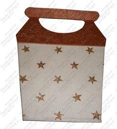Buy #ecofriendly paper #bag handle shop online from Handicraftshop.in #handbags