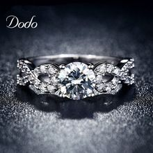 Like and Share if you want this  Fashion Wedding Rings for women white gold plated CZ Diamond jewelry ring vintage bague female Infinity bijoux love gift DR099     Tag a friend who would love this!     FREE Shipping Worldwide     Get it here ---> http://ebonyemporium.com/products/fashion-wedding-rings-for-women-white-gold-plated-cz-diamond-jewelry-ring-vintage-bague-female-infinity-bijoux-love-gift-dr099/    #kinky_hair_weaves