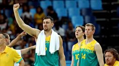 Australia and Team USA both moved to 2-0 in group play of the Rio Olympics on Monday but for the representing Mavericks on each squad, it was very different performances. Team USA overcomes slow start to overwhelm Venezuela It was easily the most sloppy and unimpressive quarter of USA basketball this year so far during the first quarter against Venezuela, as USA ended the period tied at 18 and the Venezuelans even had a brief lead at one point. USA woke up in the second quarter though and…