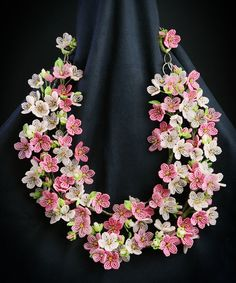 Sakura - Bead&Button Magazine Community - Forums, Blogs, and Photo Galleries
