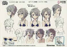 Character Model Sheet, Character Concept, Character Art, Concept Art, Character Poses, Anime Faces Expressions, Manga Drawing Tutorials, Estilo Anime, Art Reference Poses