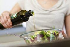 Los 15 mejores alimentos para limpiar arterias y venas - Vida Lúcida