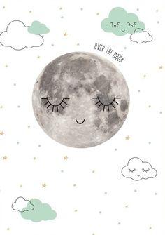 lamina-luna-mint