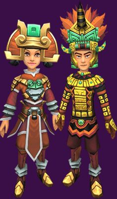 "January 17, 2013 -- Pirate101 gets its first virtual CCG Pack, the ""Tribal Crew Pack"" featuring Aztecosaur Companions, Mounts, Gear, Weapons, Pirate Treasures, Housing Items, Pets, Training Tomes  and more!"