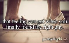 justgirlythings or whatever you wanna call it Butterflies In My Stomach, True Love, My Love, Justgirlythings, The Right Man, Reasons To Smile, Long Time Ago, Hopeless Romantic, My Guy