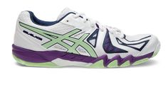 PUMA Men's Tazon 5 Cross Training Shoe Review: Ideal for