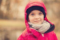 fotograf dziecięcy wrocław