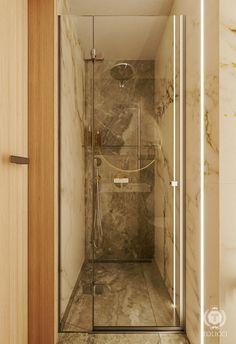 tolicci, luxury modern bathroom, italian design, shower, interior design, luxusna moderna kupelna, taliansky dizajn, navrh interieru, sprcha
