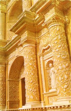 5642cecd989c30160c59447f5b2fcfcf--cathedral-architecture-yellow-architecture.jpg (448×700)