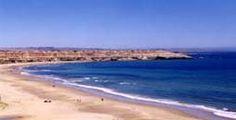 Moana beach in SA Adelaide South Australia, Double Decker Bus, Rock Pools, Water Activities, Heartland, Beautiful Scenery, Moana, Tour Guide, Water Sports