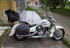HONDA SHADOW AM 750 2021 - 911021089 | OLX Honda Shadow, Rio Grande Do Sul, Motorcycle, Vehicles, Santa Cruz, Motorcycles, Car, Motorbikes, Choppers