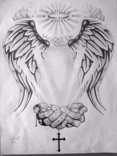 lrw_dna-albums-new-stuff-2-picture23233-finished-backpiece-design-close-friend-remembered-loved-ones-lost.jpg (450×600)