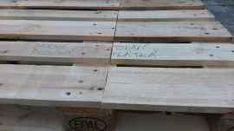 Postel z palet - návod s fotografiemi | postel-palety.cz Detail, Wood, Crafts, Manualidades, Woodwind Instrument, Timber Wood, Trees, Handmade Crafts, Craft